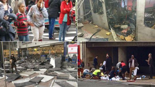 caos-explosiones-aeropuerto-metro-bruselas_mdsima20160322_0074_9